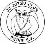 Ju-Jutsu Club Peine